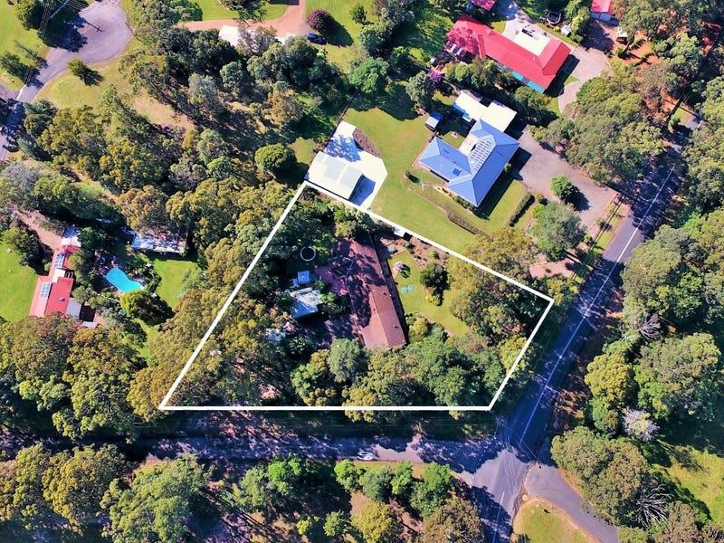 19 Willowford Road, Woollamia, NSW 2540