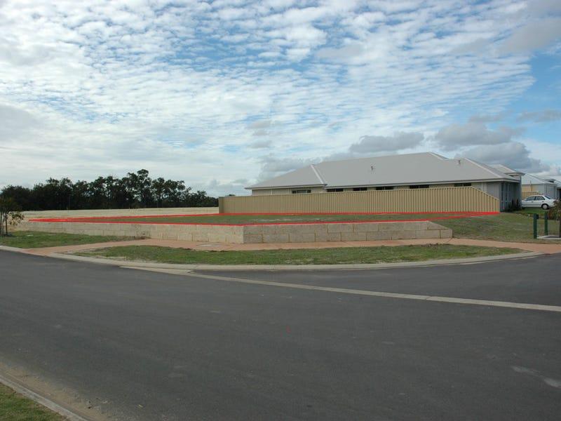 30 Adeline Drive, Millbridge, WA 6232