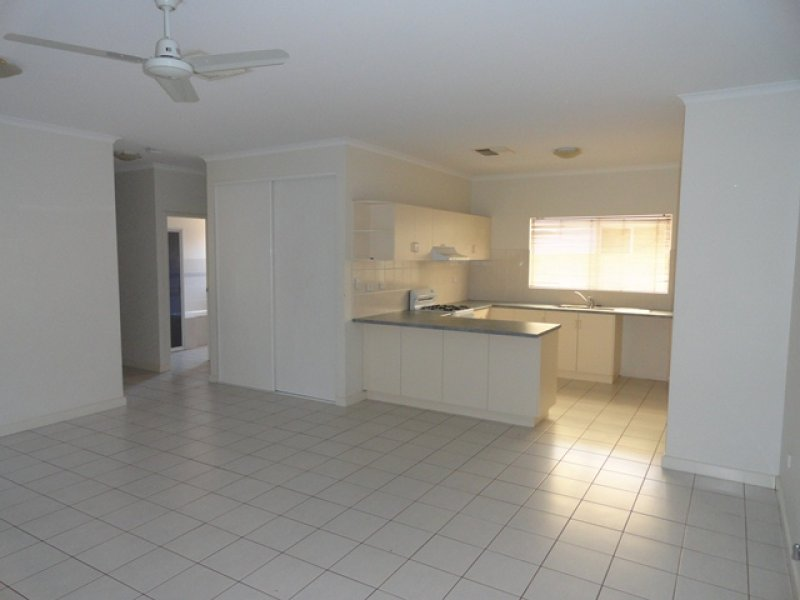 5/23 Nicker Crescent, Alice Springs, NT 0870
