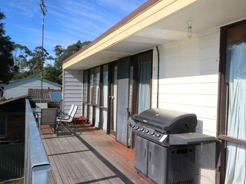 15 Emblen Street, Eden, NSW 2551