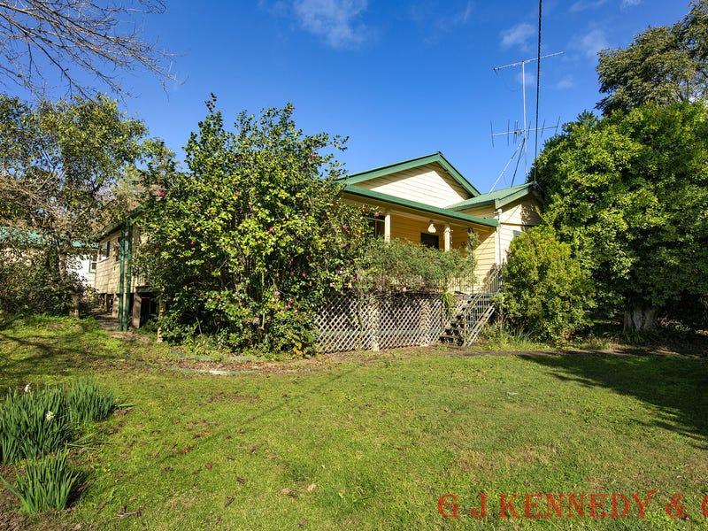 1269 Missabotti Rd, Missabotti, NSW 2449