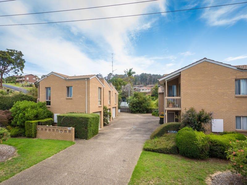 1/2 Panorama Drive, Tathra, NSW 2550