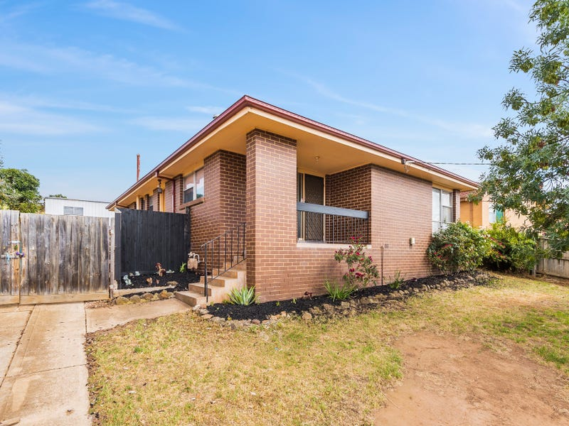 1 Pippin Court, Bacchus Marsh, Vic 3340
