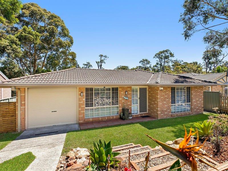 55 Morgan Avenue, Tumbi Umbi, NSW 2261