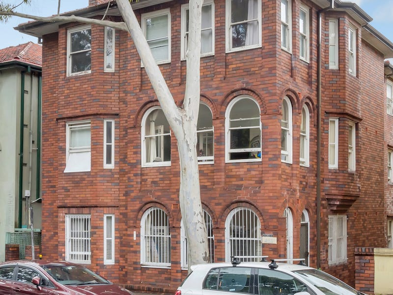 484-488 New South Head Road, Double Bay, NSW 2028