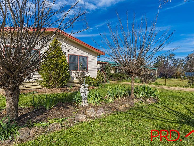 14 Duncan Street, Woolomin, NSW 2340