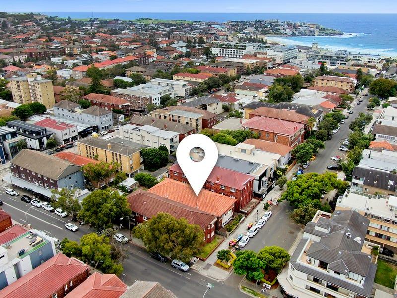 50 Roscoe Street, Bondi Beach, NSW 2026