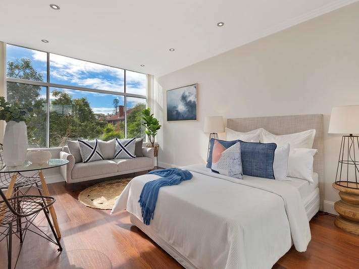 49/69 Addison Road, Manly, NSW 2095