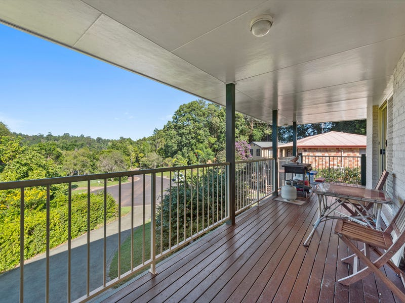 5 Foster Close, Bellingen, NSW 2454