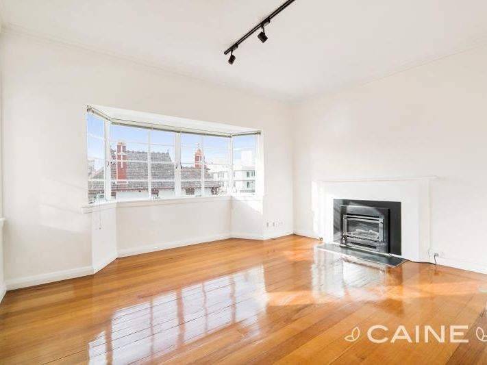 16/246 Albert Street, East Melbourne, Vic 3002