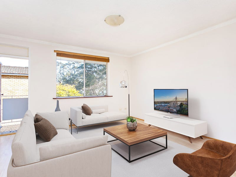 5/386 Mowbray Road, Lane Cove North, NSW 2066