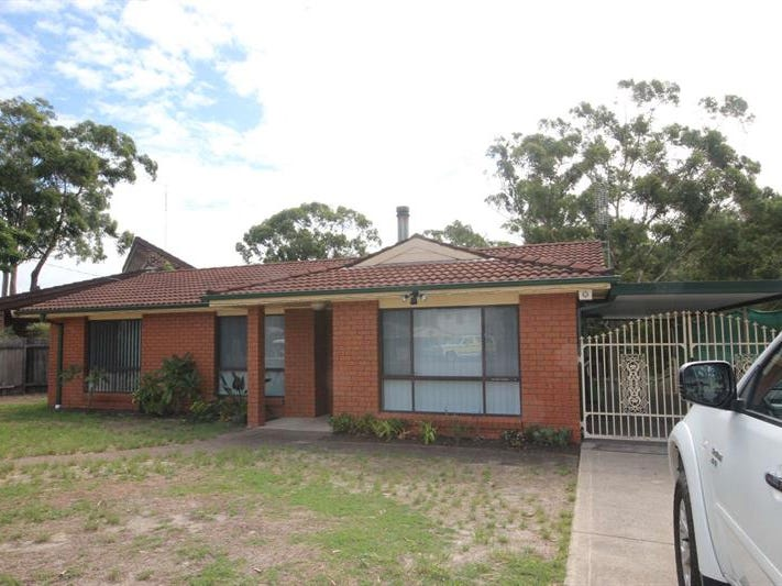 13 Geer Cl, Lemon Tree Passage, NSW 2319