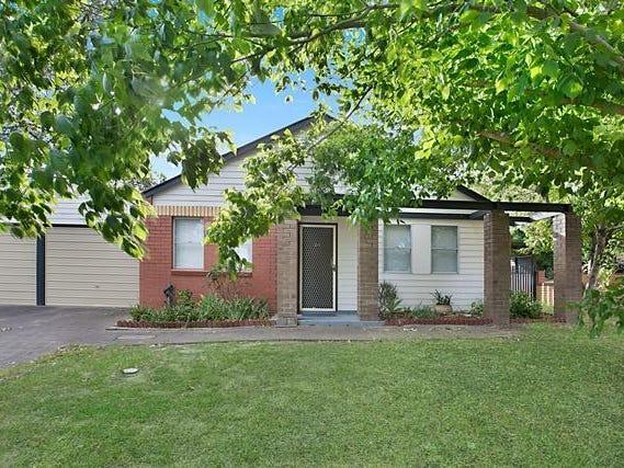 25/3 Kerrie Close, Telarah, NSW 2320