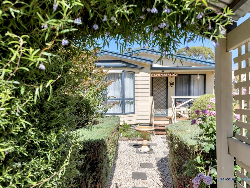26A Ridge Road, Lobethal, SA 5241