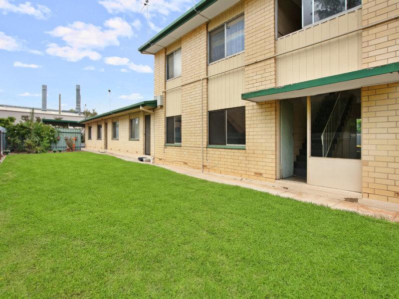 3/33 Railway Terrace, Edwardstown, SA 5039