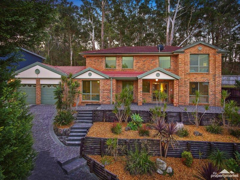 8 Treeview Place, Mardi, NSW 2259