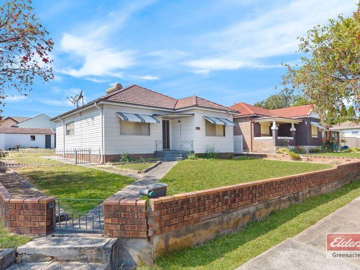 329 Waterloo Road, Greenacre, NSW 2190