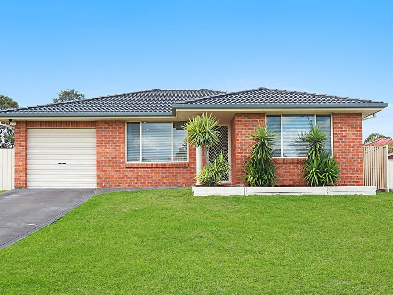 20 Balarang Street, Maryland, NSW 2287