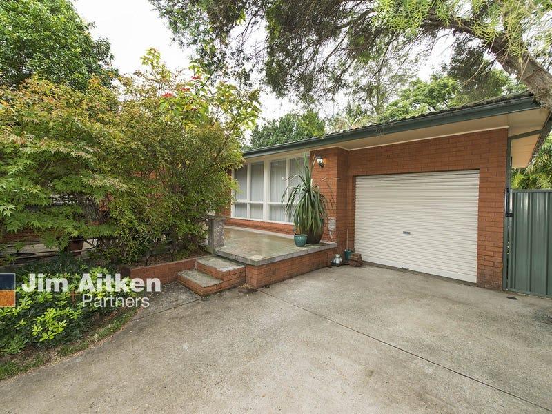 8 Hunter Street, Emu Plains, NSW 2750