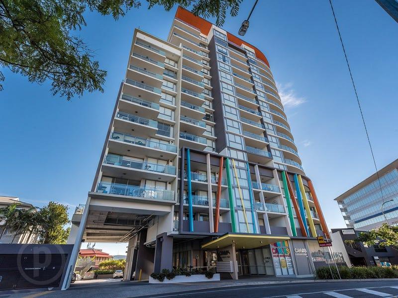 1503/45 Boundary Street, South Brisbane