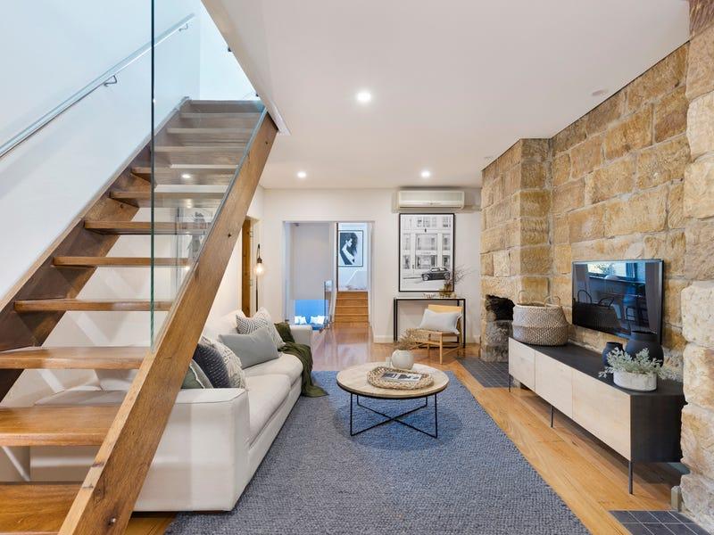 51 Short Street, Birchgrove, NSW 2041