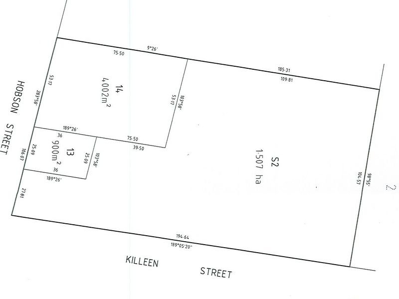 49 Hobson Street, Stratford, NSW 2422