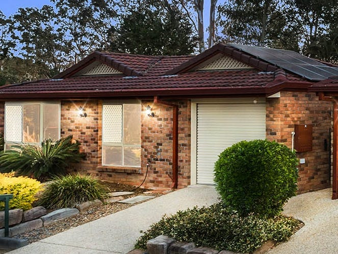 Address available on request, Wacol, Qld 4076