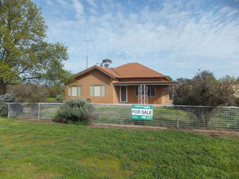 111 Spicer Road, Wilkur, Vic 3393