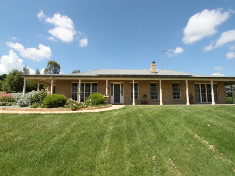 190 Hartwood Avenue, Bathurst, NSW 2795