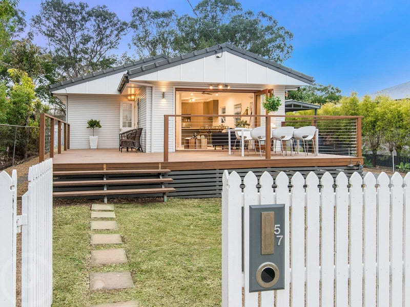 57 Price Street, Oxley, Qld 4075