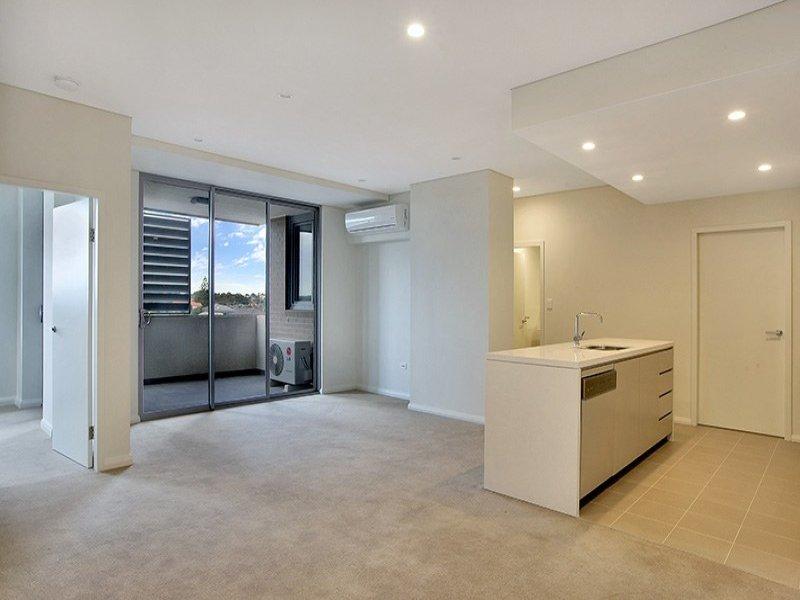 C21/1-7 Daunt Avenue, Matraville, NSW 2036