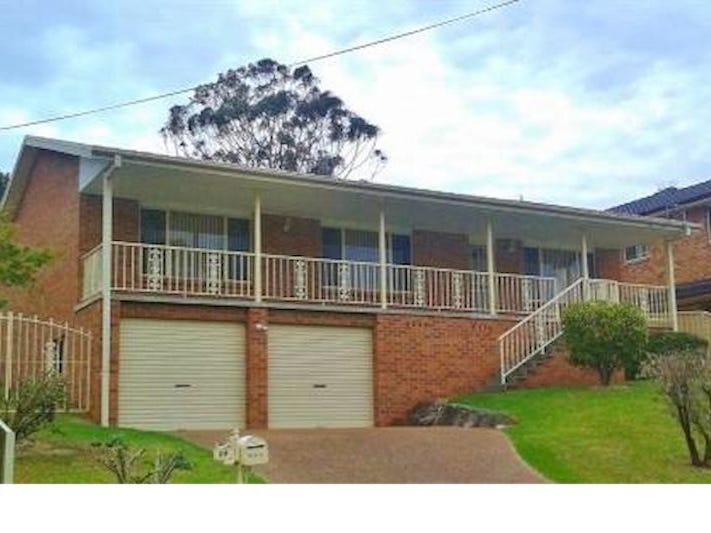 24 Bushland Avenue, Mollymook, NSW 2539