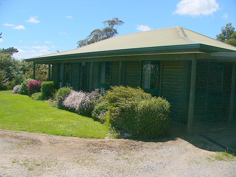 114 Cox's Road, Dairy Plains, Tas 7304