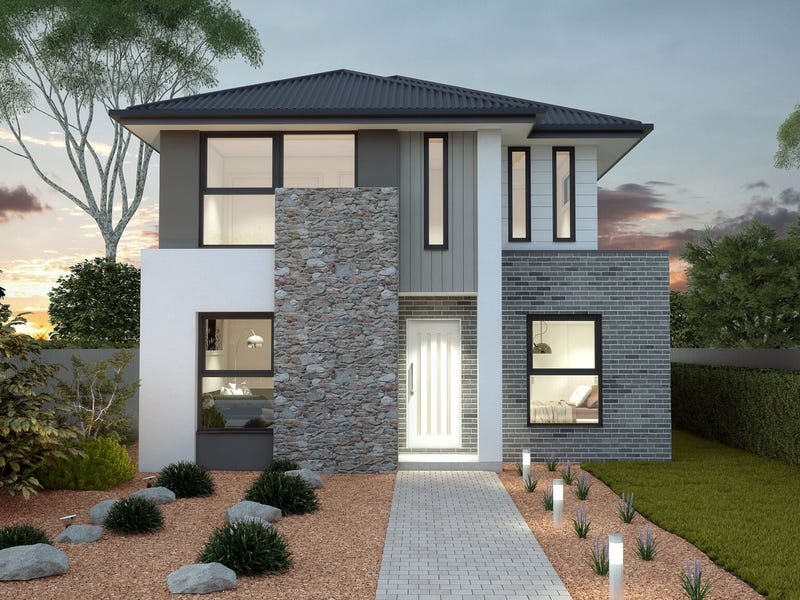Lot 2 Proposed Road, Oran Park, NSW 2570