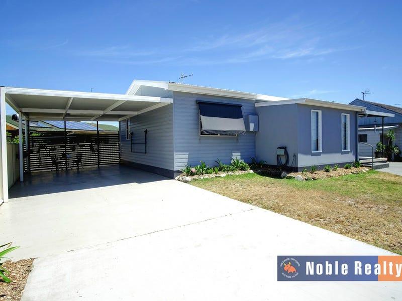 152 Manning Street, Tuncurry, NSW 2428