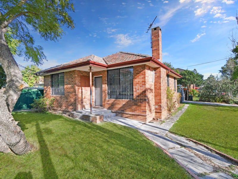105 Alcoomie Street, Villawood, NSW 2163