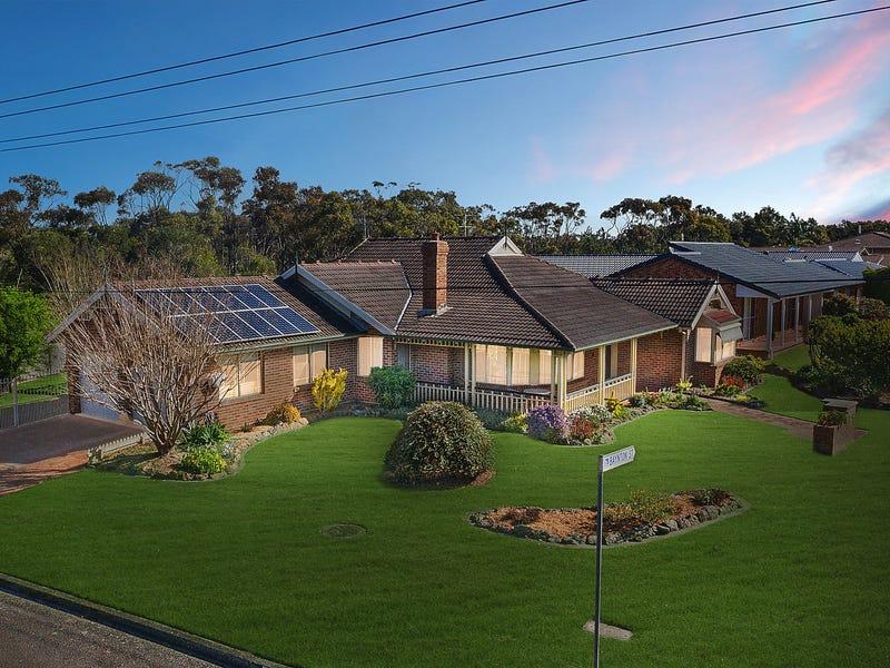 15 Baynton Street, Norah Head, NSW 2263