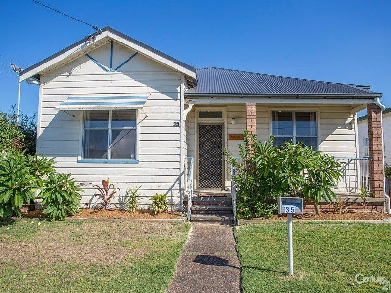 35 Boreas Road, Hamilton North, NSW 2292