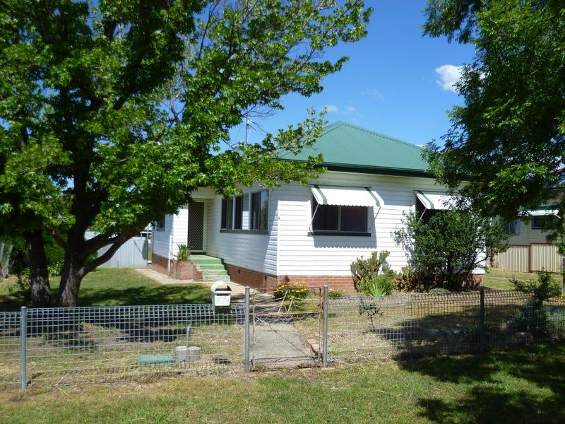 4 Bombelli Street, Bundarra, NSW 2359