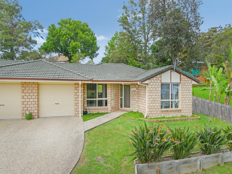 61 Graham Street, Kendall, NSW 2439