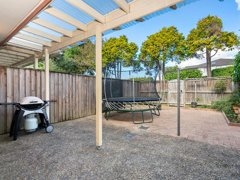 3/2 Forest Road, Warriewood, NSW 2102