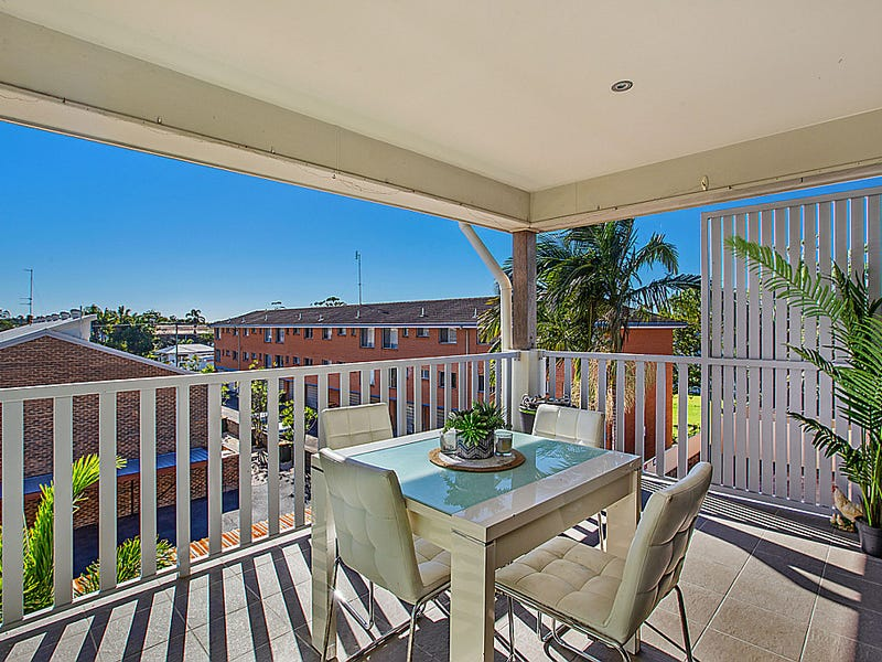 24/7-9 Lloyd Street, Tweed Heads South, NSW 2486