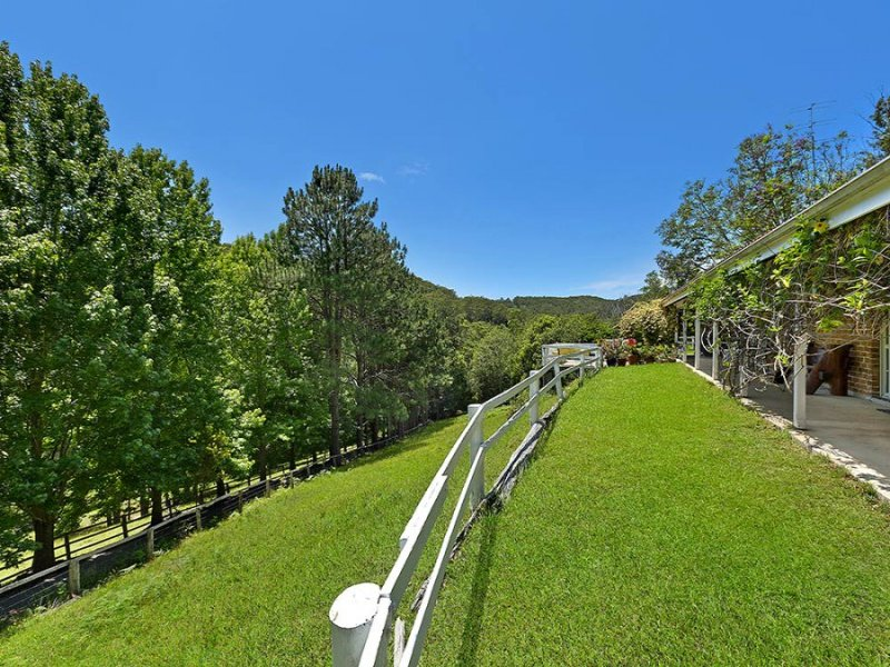 177 Peach Orchard Road, Fountaindale, NSW 2258