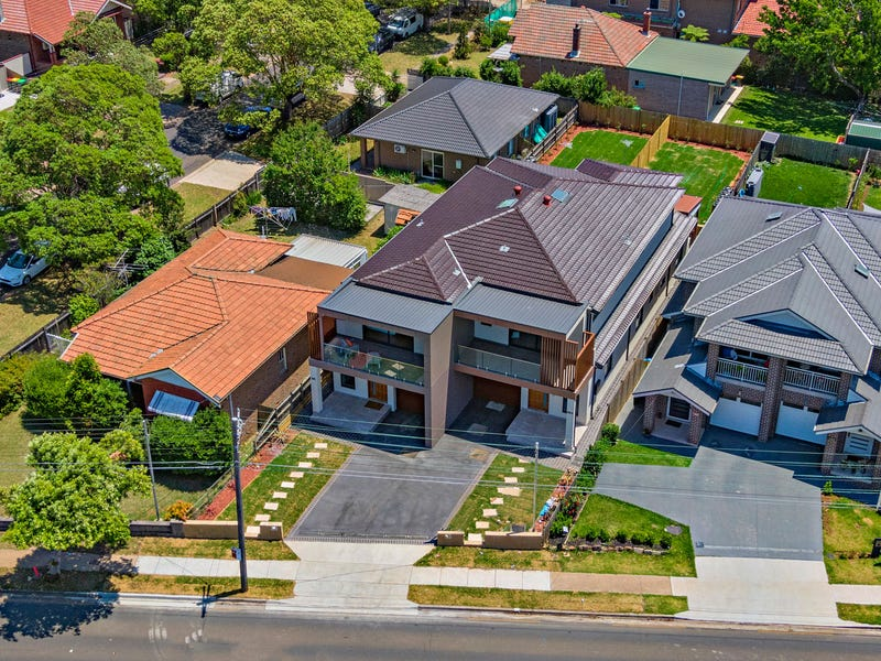 340 Concord Road, Concord West, NSW 2138