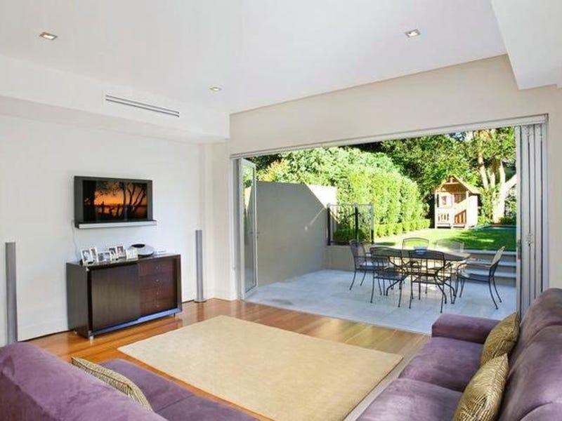 6A Wunda Road, Mosman, NSW 2088