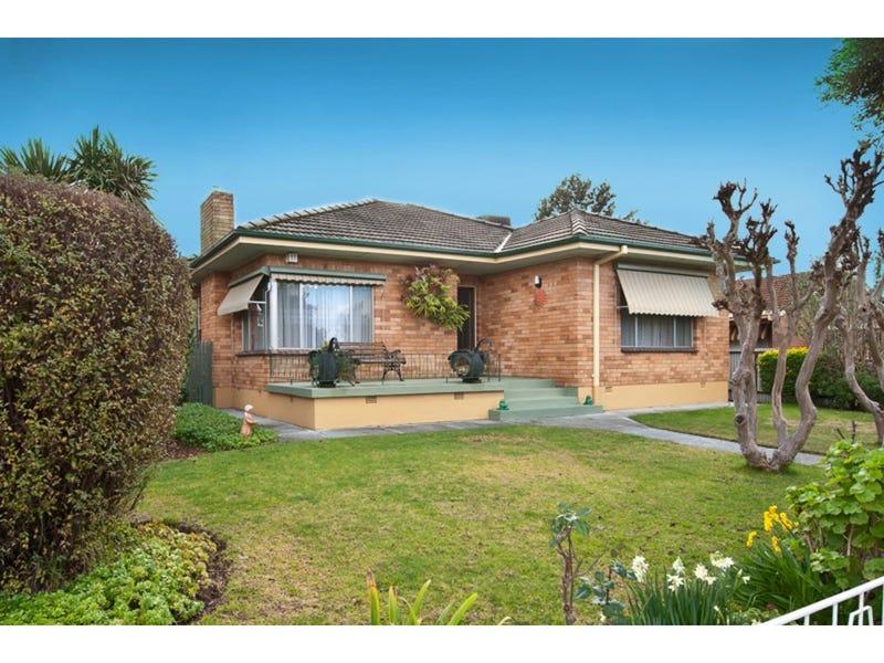 484 McDonald Road, Lavington, NSW 2641