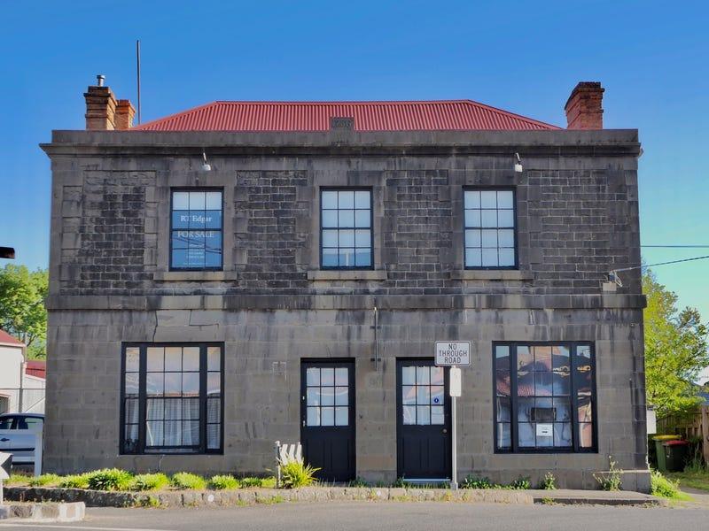 30 Welsh Street, Kyneton