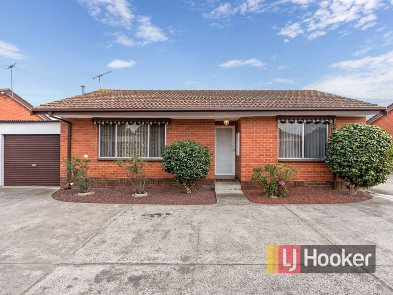 8 91 93 kirkham road dandenong vic 3175 property details for 9 kitchen road dandenong