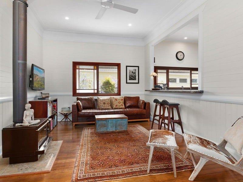 17 Keith Street, Bangalow, NSW 2479