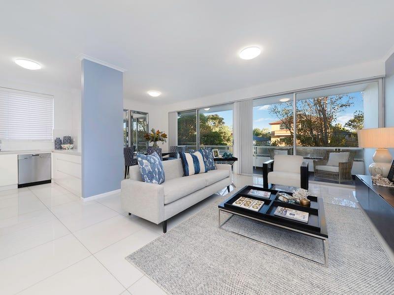 4/14-16 Chaleyer Street, Rose Bay, NSW 2029
